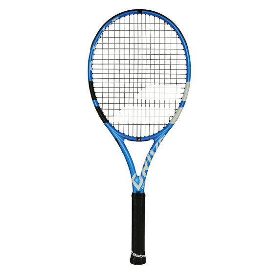 Babolat Pure Drive Tennis Racquet 4 1 / 4in, , rebel_hi-res