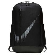 Nike Vapor Power Graphic Backpack, , rebel_hi-res