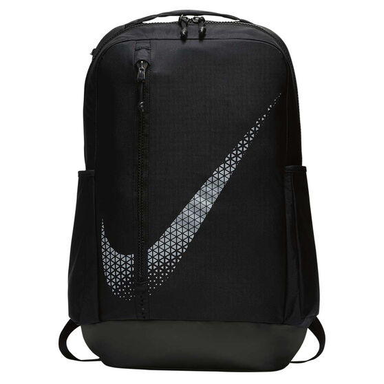 2f737a98fc265 Nike Vapor Power Graphic Backpack