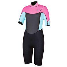 Tahwalhi Junior Spring Suit Black / Print US 4, Black / Print, rebel_hi-res