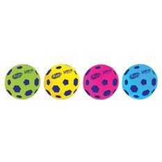 Wahu Tekno Space Ball Assorted, , rebel_hi-res