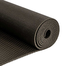 BAHE Essential 4mm Yoga Mat, , rebel_hi-res