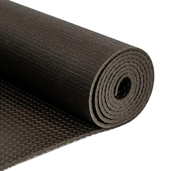 BAHE Essential 4mm Yoga Mat, , rebel_hi-res