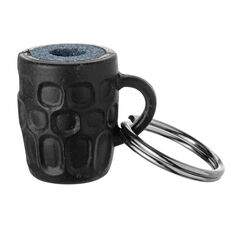 Harrows Beer Mug Dart Sharpener, , rebel_hi-res