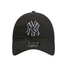 finest selection fc9fa eb6a3 New York Yankees Merchandise - rebel