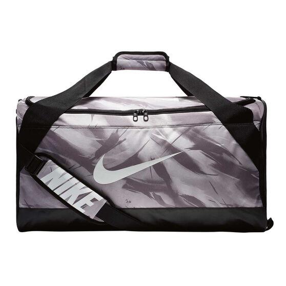 601e0b9deaa0 Nike Brasilia Medium Duffel Bag