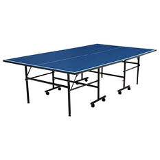 Dragonfly 1000 Series Table Tennis Table, , rebel_hi-res
