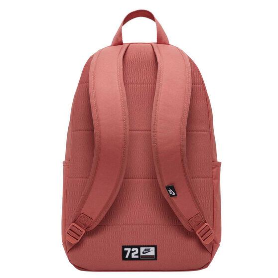Nike Sportswear Elemental LBR Backpack, , rebel_hi-res
