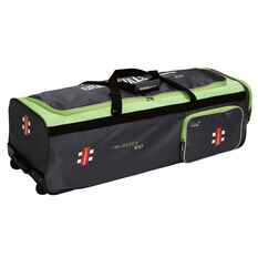 Gray Nicolls Velocity 900 Cricket Kit Bag, , rebel_hi-res