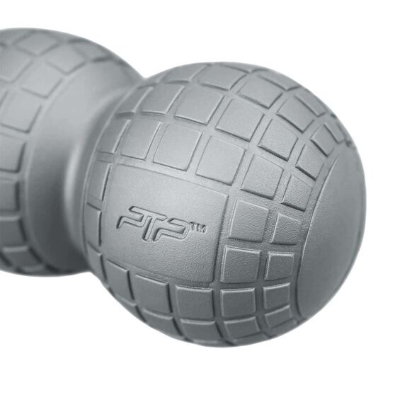 PowerTube Pro  MYO X2 Bilateral Massager, , rebel_hi-res