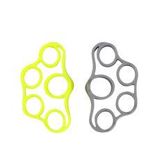 Celsius Hand and Finger Strengthener - 2 Pack, , rebel_hi-res