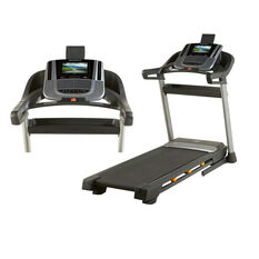 NordicTrack C1650 Treadmill, , rebel_hi-res