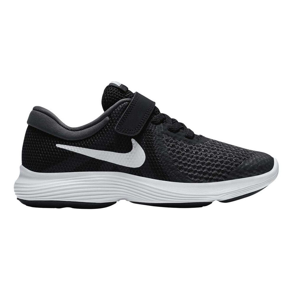 6e5747f48 Nike Revolution 4 Junior Boys Running Shoes
