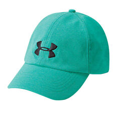 0628f7304e23f Under Armour Womens Microthread Renegade Cap