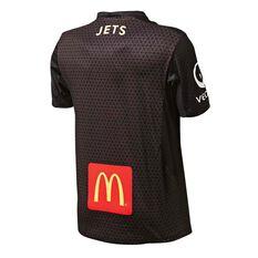 Viva Men's Newcaslte Jets Alternate Jersey, , rebel_hi-res
