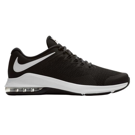 688756a8fb Nike Air Max Alpha Trainer Mens Training Shoes, , rebel_hi-res