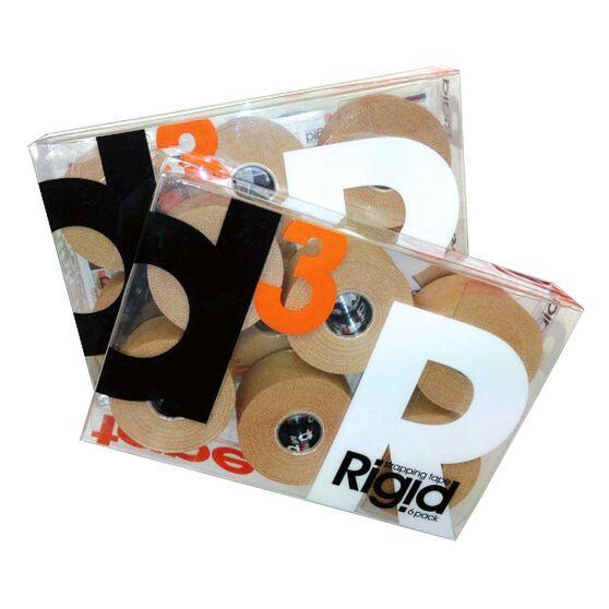 Rigid Tape Bulk 6 Pack, , rebel_hi-res