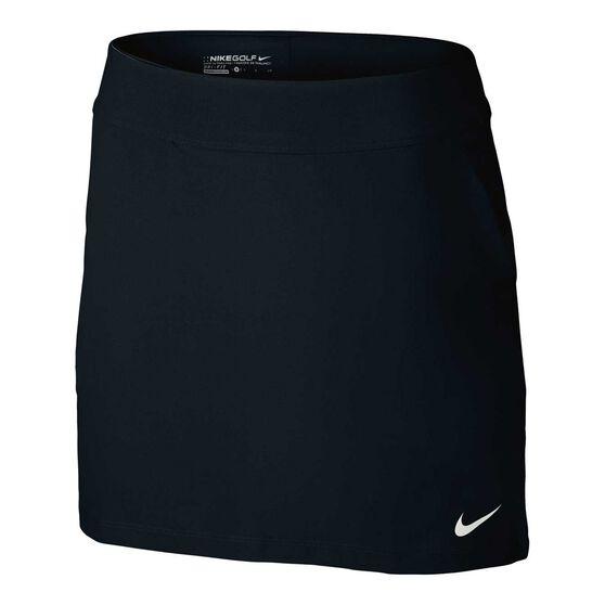 Nike Womens Ace Golf Skort, , rebel_hi-res