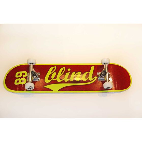 Blind 89 Skateboard, , rebel_hi-res