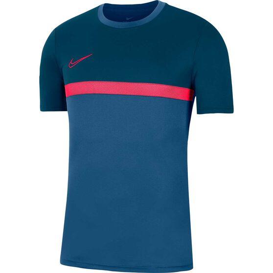 Nike Boys Dri-FIT Academy Pro Tee, , rebel_hi-res
