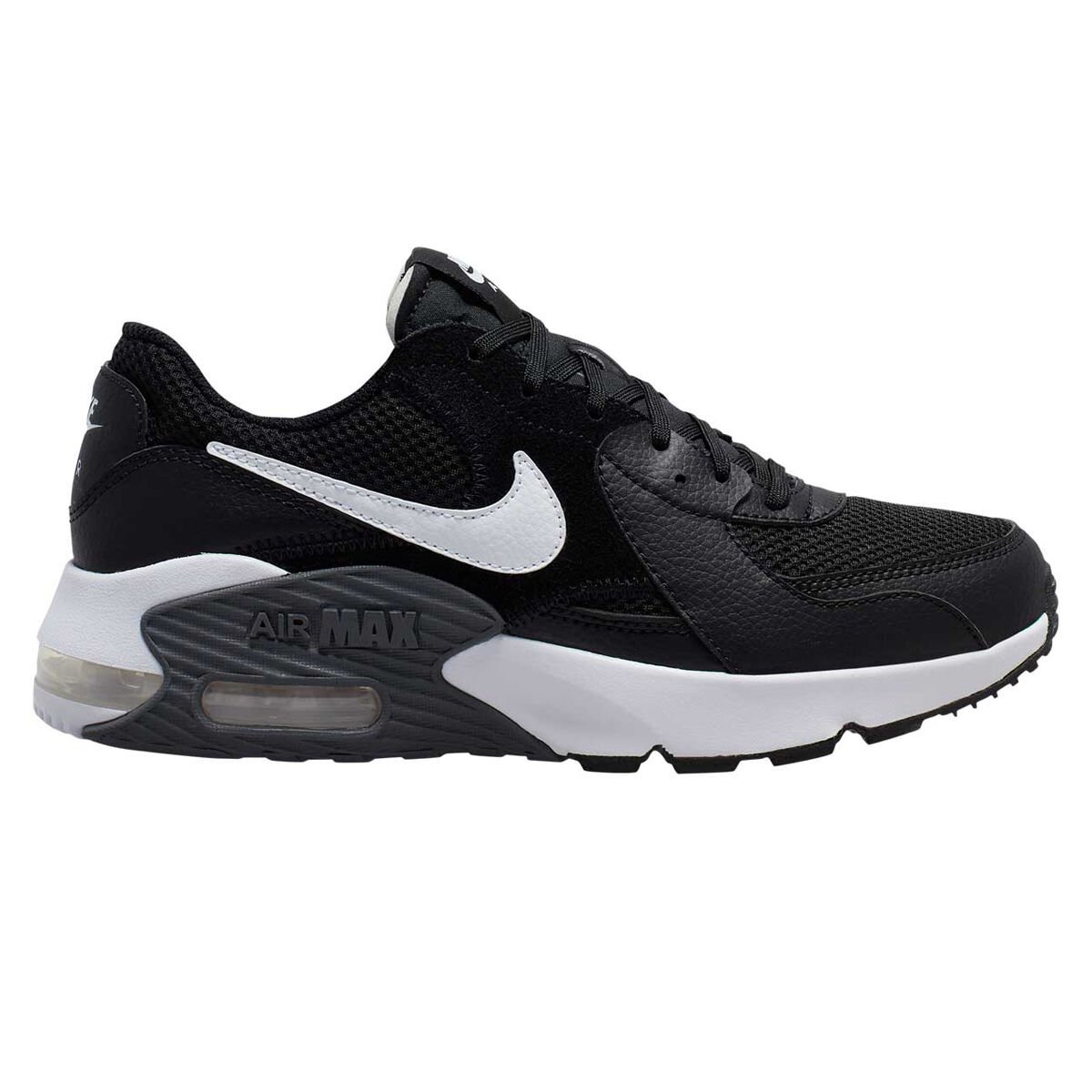 nike air max texas black white
