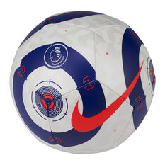 Nike Premier League Skills Soccer Ball, , rebel_hi-res
