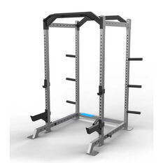 Proform Strength Power Rack XL, , rebel_hi-res