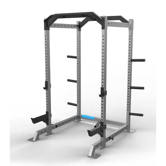Proform Strength Power Rack XL, , rebel_hi-res