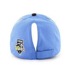 Adelaide Strikers WBBL 2019 Home MVP Cap, , rebel_hi-res