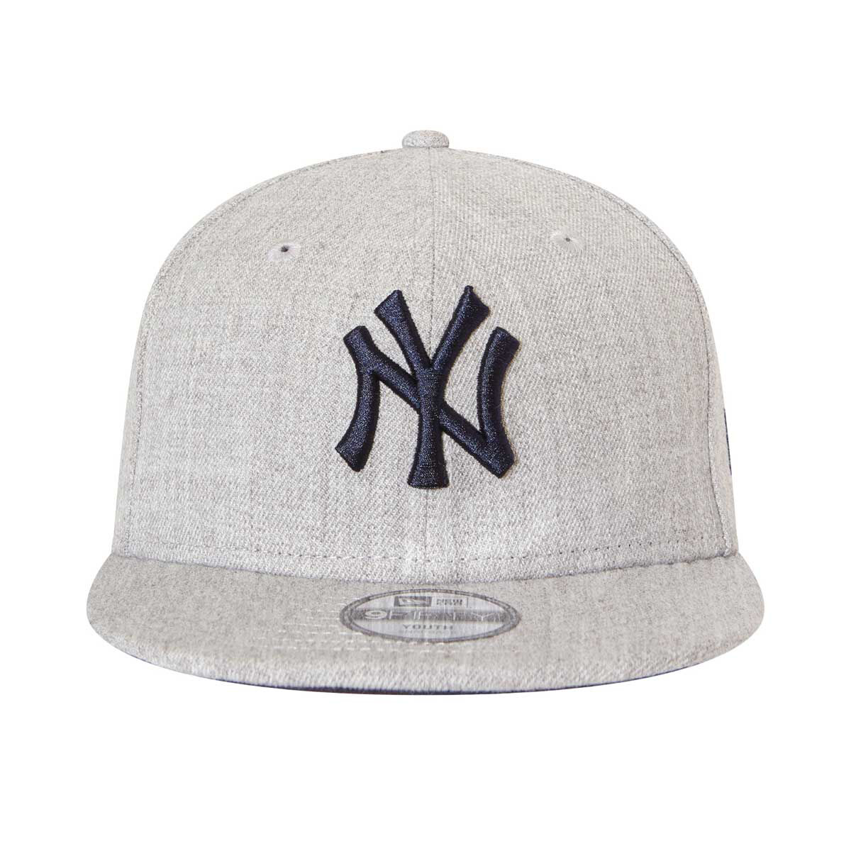 ... where can i buy new york yankees kids new era 9forty cap rebelhi res  e5cb0 35e9c b962b53e9fb8