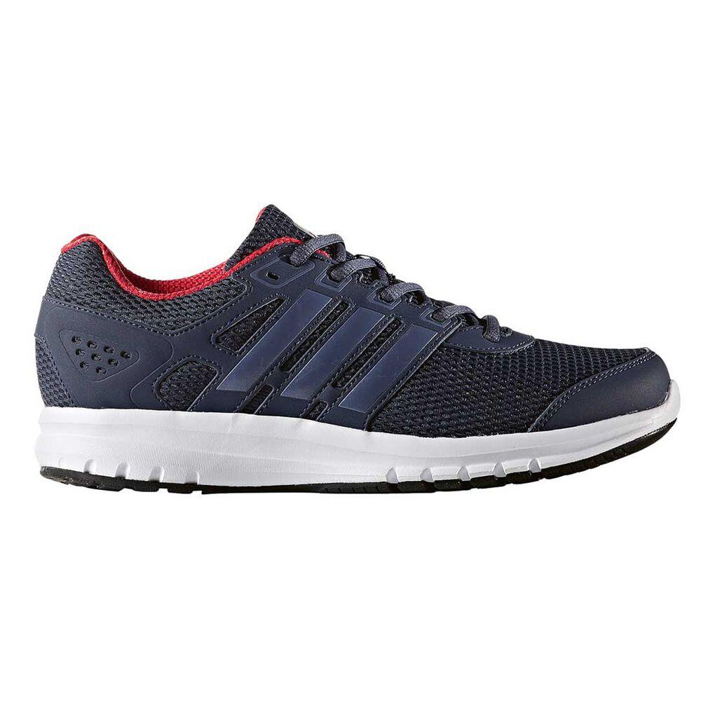 separation shoes 194cf 27b52 adidas Duramo Lite Womens Running Shoes, , rebelhi-res