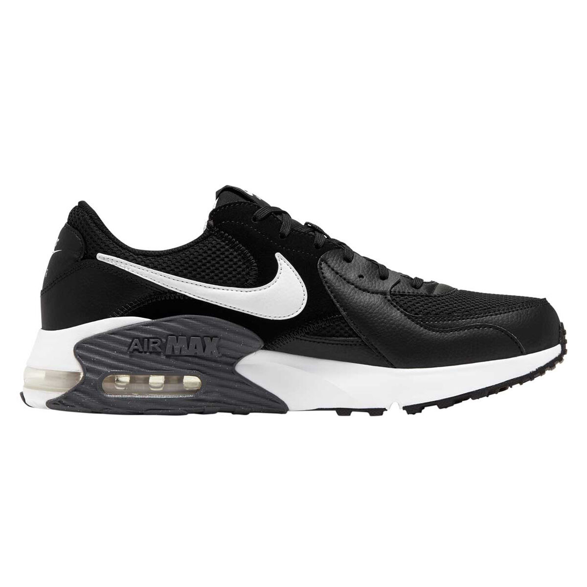 Nike Air Max Excee Mens Casual Shoes