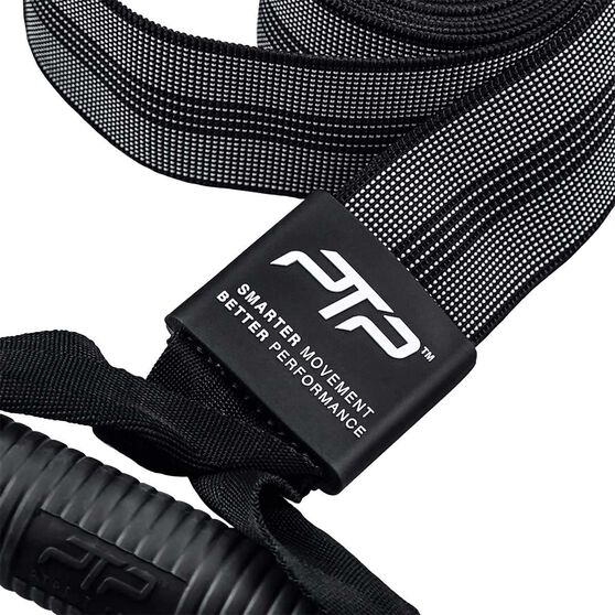 PTP Agility Band Resistance Trainer, , rebel_hi-res