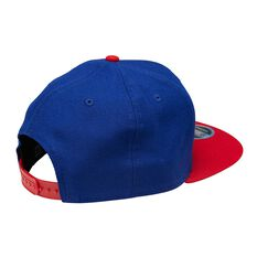 New Era Philadelphia 76ers 9FIFTY Original Fit Cap OSFA, , rebel_hi-res