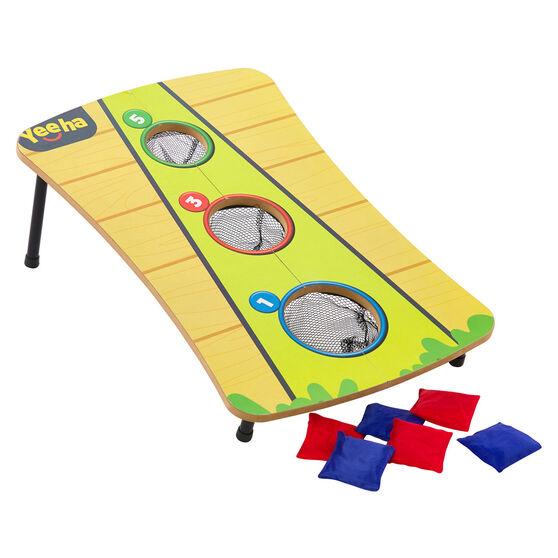 Bag Toss Game, , rebel_hi-res