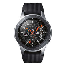 Samsung Galaxy Watch 46mm 4G, , rebel_hi-res