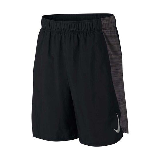 Nike Boys Dri-FIT Flex Shorts, , rebel_hi-res