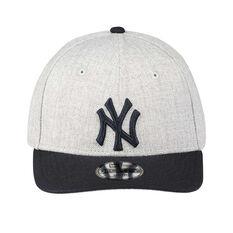New York Yankees New Era 9FIFTY Kids Cap, , rebel_hi-res