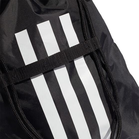 adidas 4ATHLTS Gym Bag, , rebel_hi-res