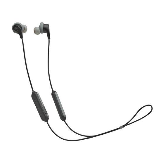 JBL Endurance RUN Wireless Bluetooth Sports Headphones, , rebel_hi-res