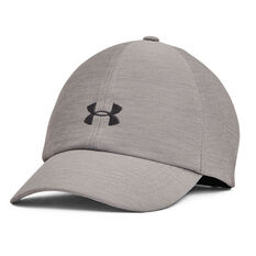 Under Armour Women's Heathered Play Up Cap, , rebel_hi-res