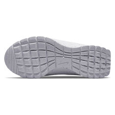 Nike Crater Remixa Womens Casual Shoes, White, rebel_hi-res