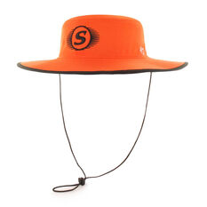 Perth Scorchers 2019/20 Brim Bucket Hat, , rebel_hi-res