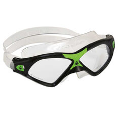 Aqua Sphere Seal XP2 Mask Swim Goggles, , rebel_hi-res