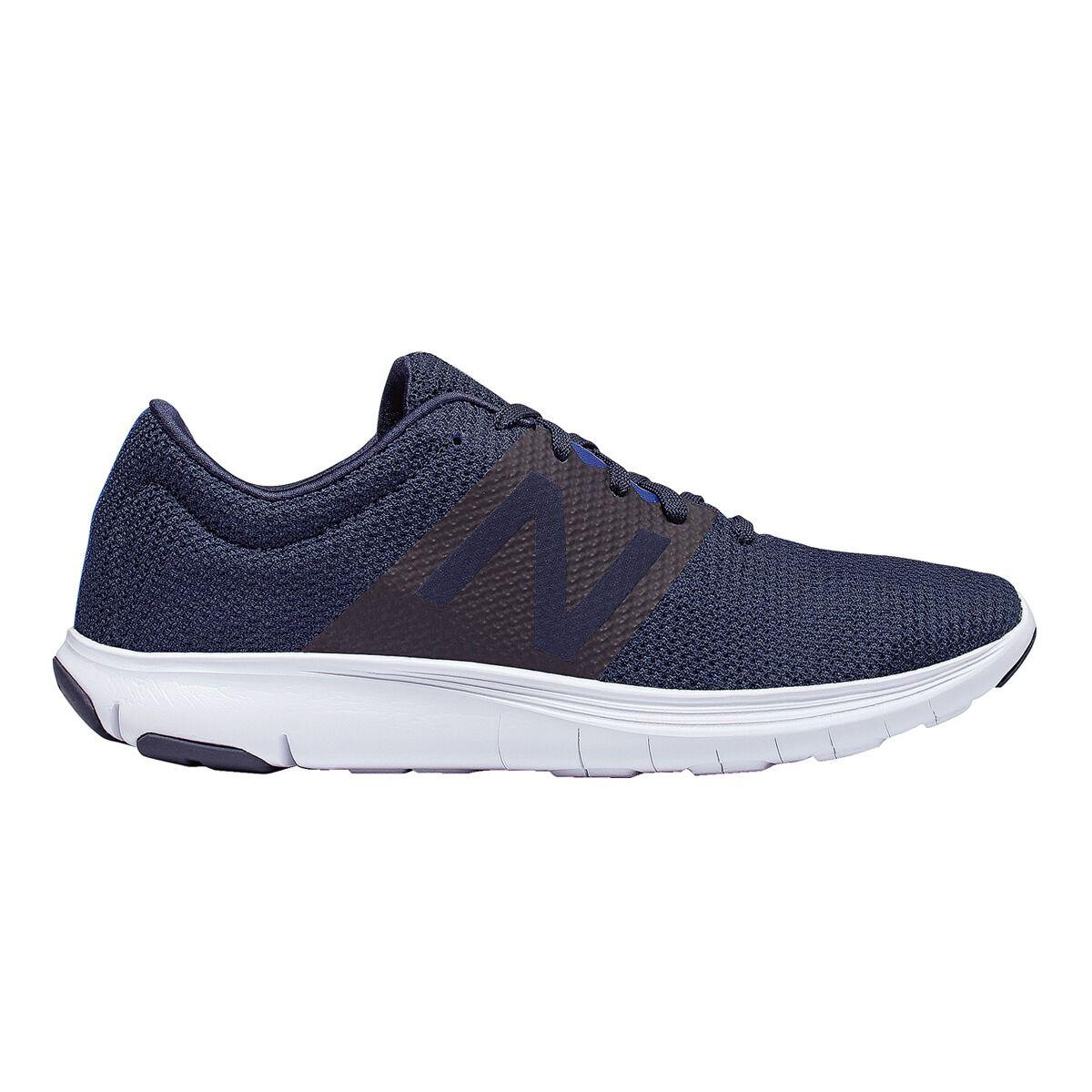 New Balance Koze Mens Running Shoes