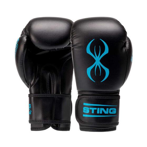 Sting Armafit Boxing Gloves, , rebel_hi-res
