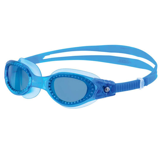 Vorgee Vortech Tinted Lens Junior Swim Goggles, , rebel_hi-res