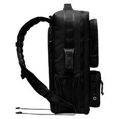 Nike Utility Elite Training Backpack, , rebel_hi-res
