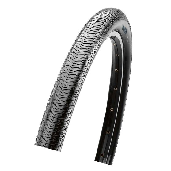 Maxxis Drop The Hammer 20in x 1.75in Folding Bike Tyre, , rebel_hi-res