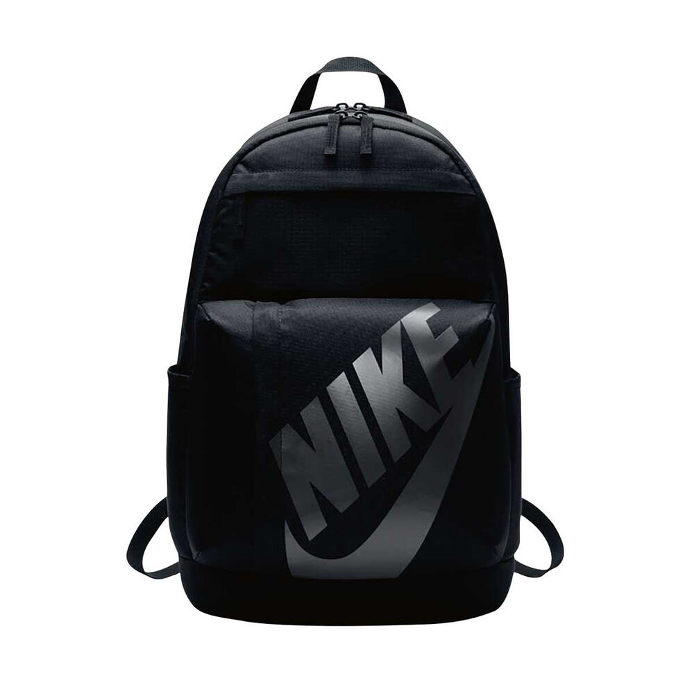 e88777eaac8a52 Nike Elemental Backpack Black, , rebel_hi-res